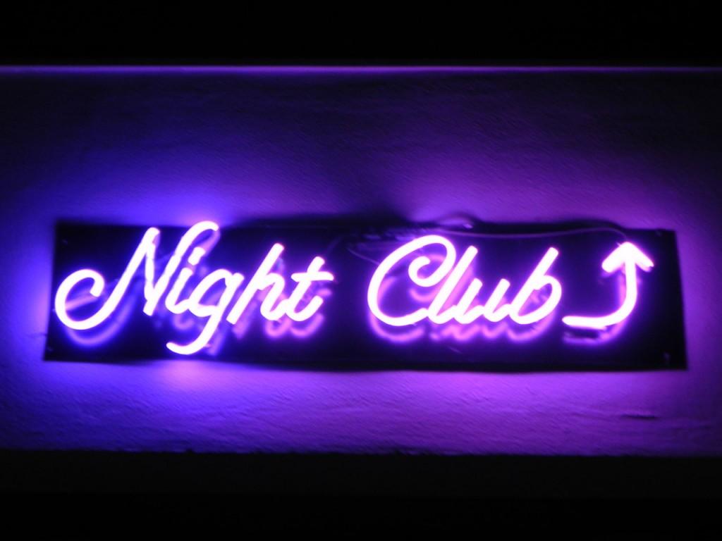 nightclub-1024x768